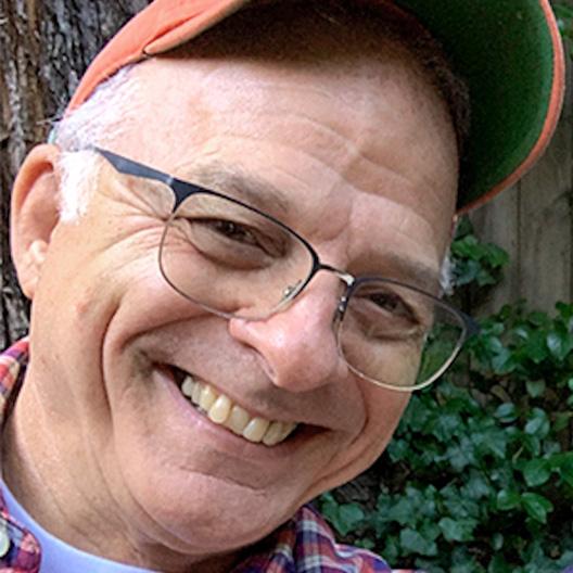 Ray Bagnuolo