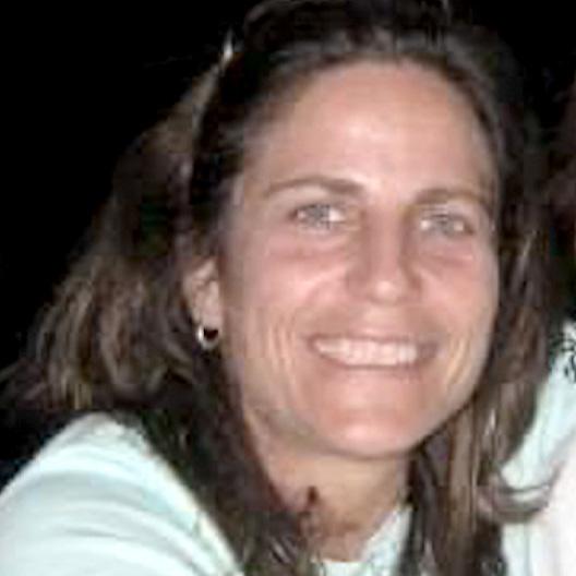 Sue Panzer